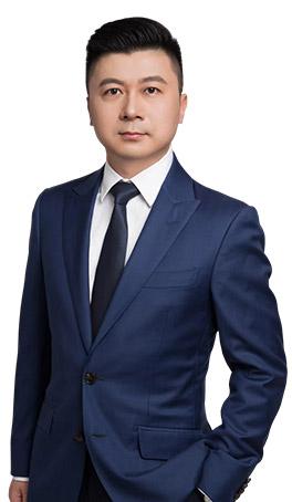 杭州专业律师吴军安