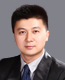 杭州合同纠纷律师