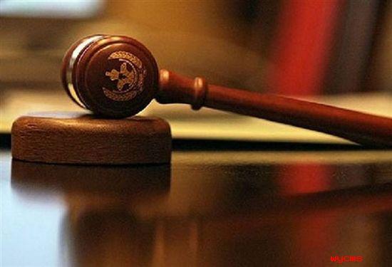 合同纠纷诉讼时效如何确定