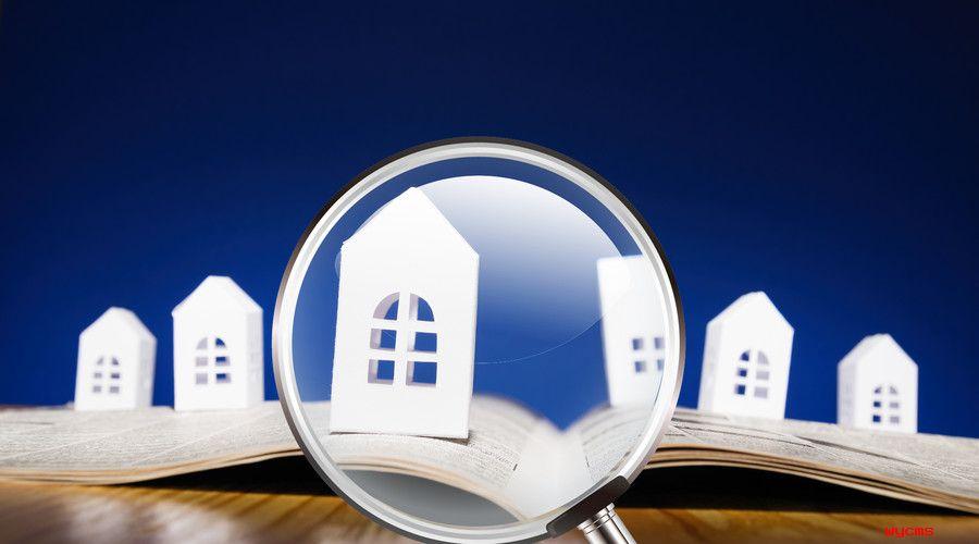 安置房房产证名字可以变更吗