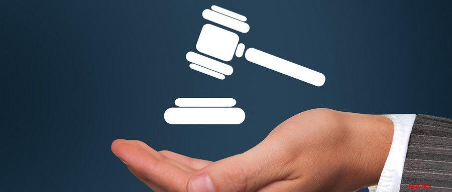 侵犯人身权的诉讼时效