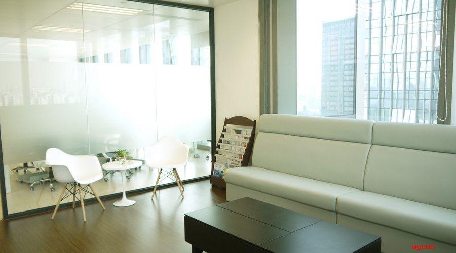 房东出租房协议怎么写有效
