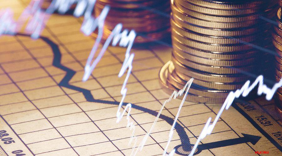 企业金融债务重组办法有哪些