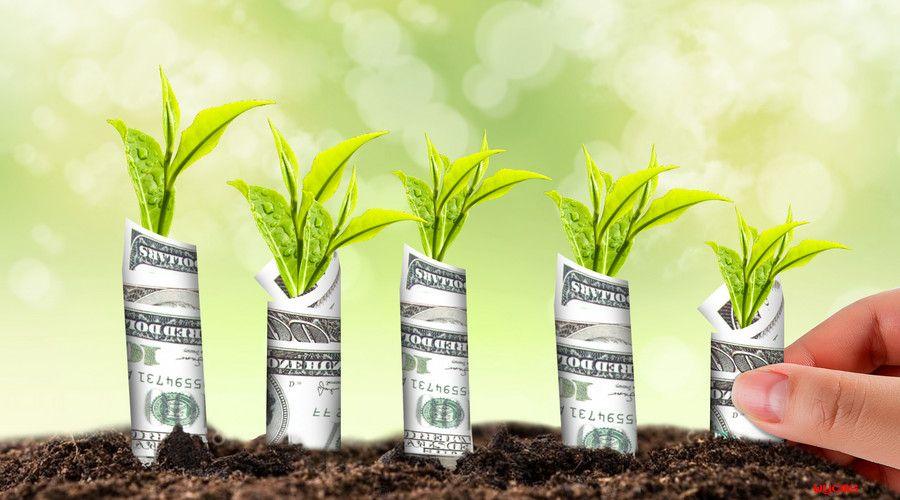 设立融资租赁公司应具备什么条件
