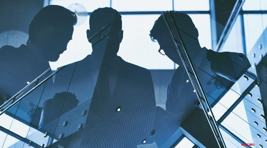 有限责任公司和股份有限公司的董事会的区别